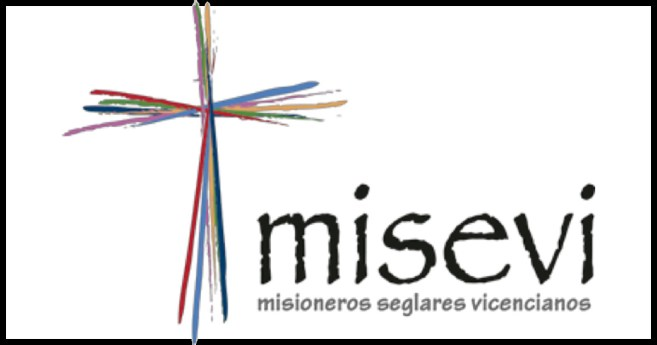 Vincentian Lay Missionaries (VLM) 2019