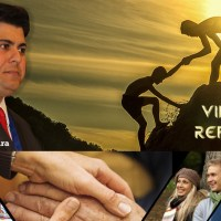 Vincentians and Human Frailties