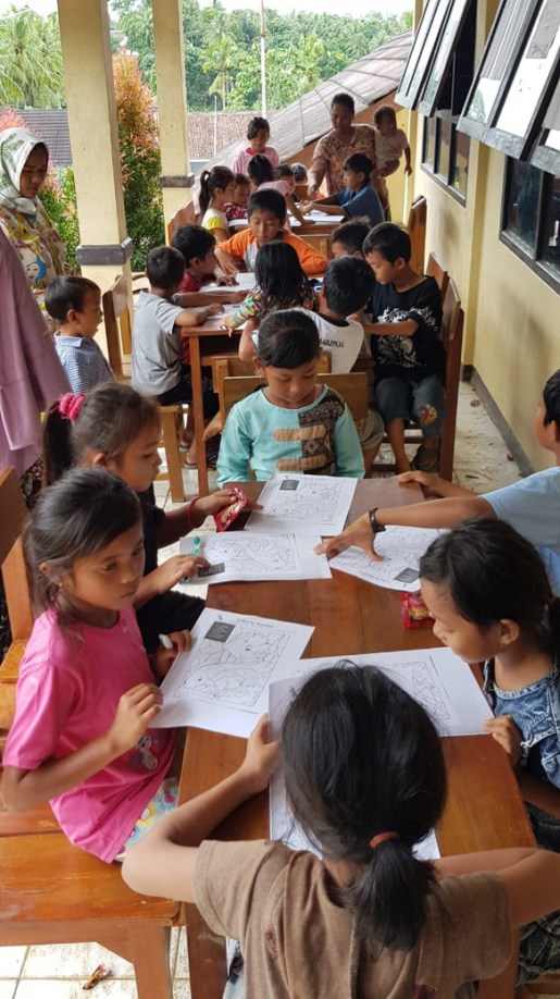 tsunami indonesia 06