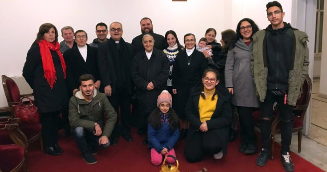 SSVP Conferences in Cyprus, a Growing Trend