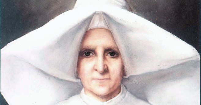 """Blessed Rosalie Rendu: """"Universal Minister of Charity"""""""