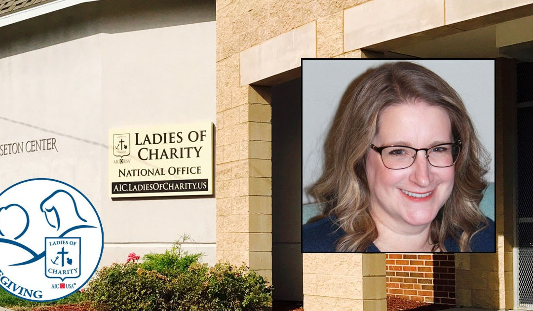 Ladies of Charity Caregiving, Inc. Hires Sandra Jurani As First Executive Director