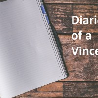 Diaries of a Vincentian: The Voice of the Survivors