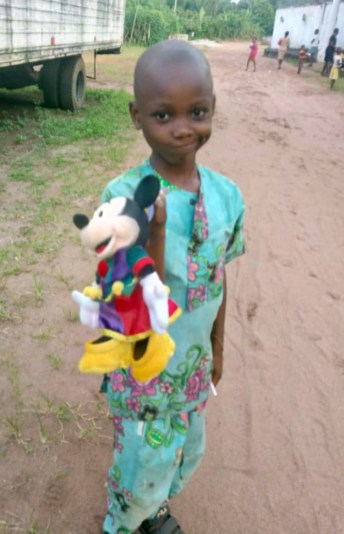 Umuagwu 06