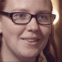 Lenten Video Series: Day 32, Special People