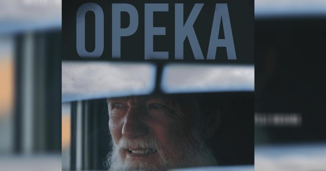 "The documentary ""Opeka"" Wins the Golden Palm at the Beverly Hills Film Festival"