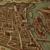 Les Miserables - Vincentian Influences and Reflections