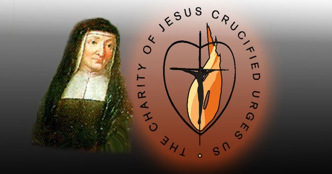 St. Louise de Marillac: Compelled By the Love of Christ