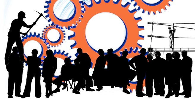 Vincentians as Promoters of Employment