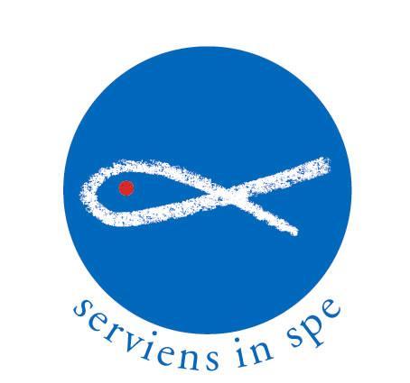 La primera década de vida de la regla de SSVP
