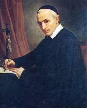 Aniversario de la beatificación de Marco Antonio Durando