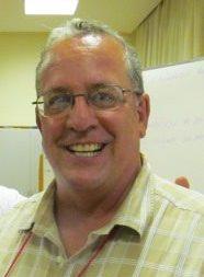 Saludo navideño 2012 del P. Gregory Gay