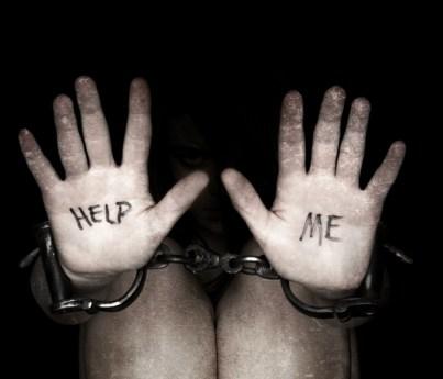 Hijas de la Caridad de 4 los continentes luchan contra el tráfico de personas