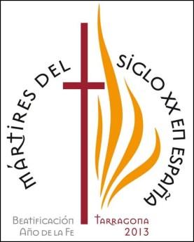 """""""In memoriam"""" de tres mártires: P. Fortunato Velasco, P. Leoncio Pérez y Hno. Luis Aguirre"""