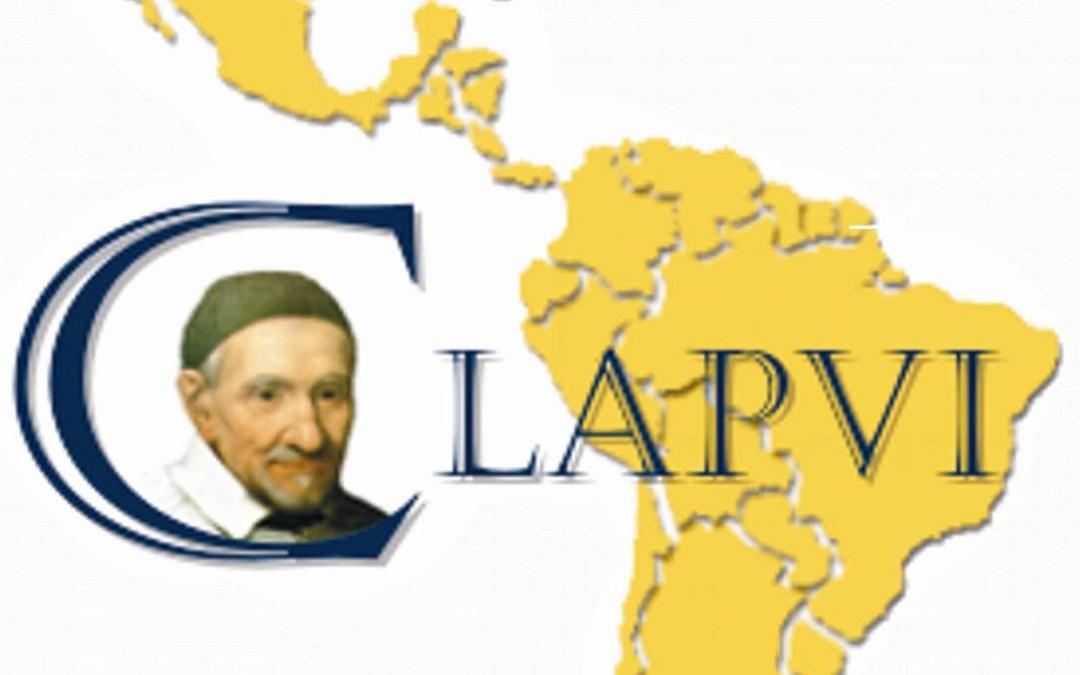 4º encuentro de Formación de Formadores de CLAPVI. Octava jornada