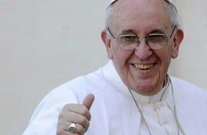 el-papa-francisco