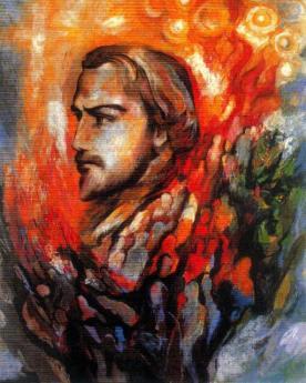 La fe del beato Federico Ozanam
