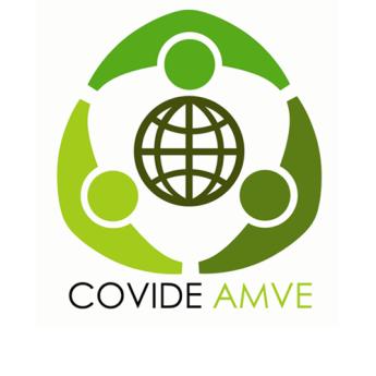 COVIDE-AMVE: Desarrollo y Misión