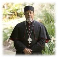 El Cardenal Souraphiel, misionero paúl, nombrado para dos Dicasterios