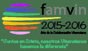 logo-famvin-spanish2015