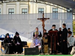 10.10.2015-Київ-18