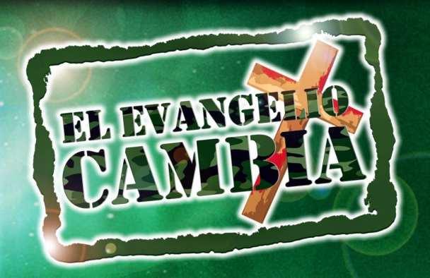 evangelio y vida