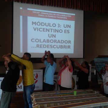 vfcap ecuador 2015 5 dia 1-2 6