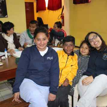 vfcap-ecuador-2015-5-dia-3-11