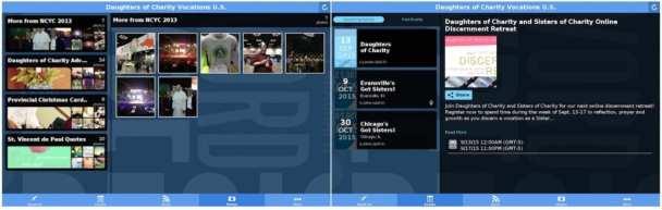 DOC-app-tablet
