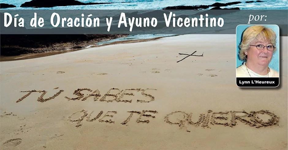 oracion_ayuno_lynn