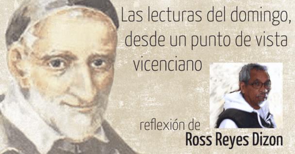 ross-reyes-dizon-sunday-readings-facebook-es