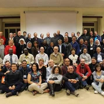 encuentro FV enero 2016 26