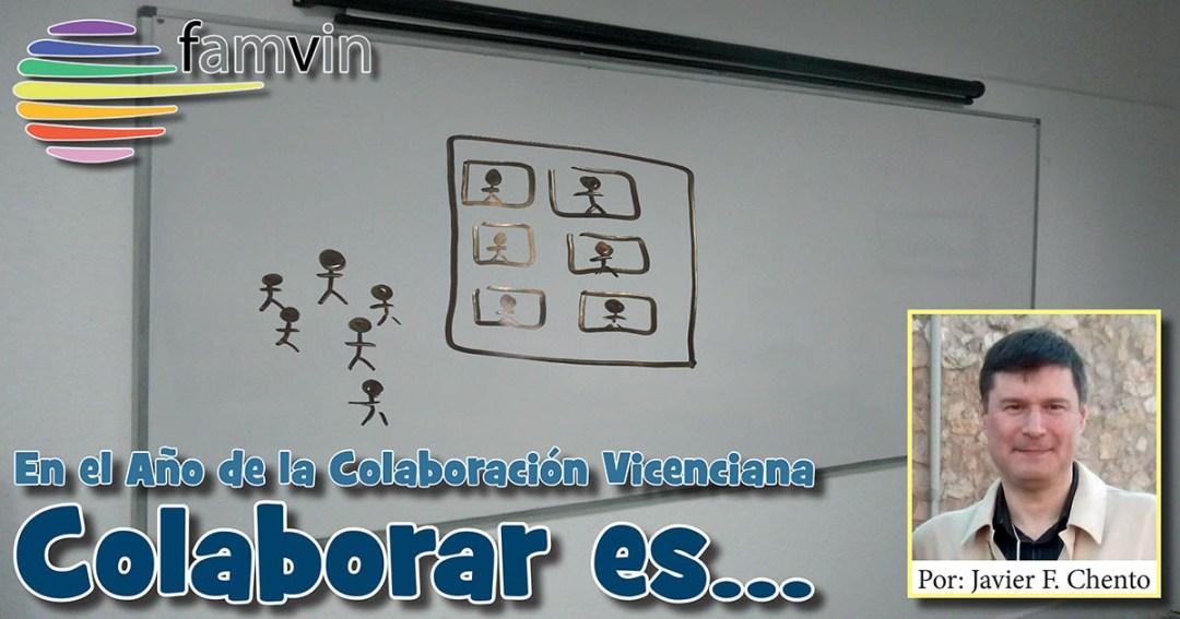 colaborar es featured facebook ES