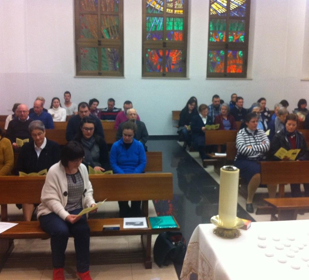 iii encuentro de formacion sensibilizacion y animacion misionera en salamanca-2