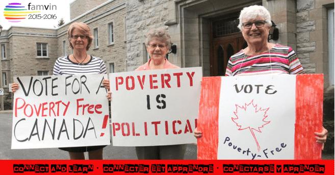 Congregación de las Hermanas de la Providencia de San Vicente de Paúl (Canadá)