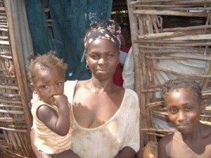 FAMVIN-en-Haiti-la-Famille-Vincentienne-tire-un-bilan-positif-de-ses-projets_large