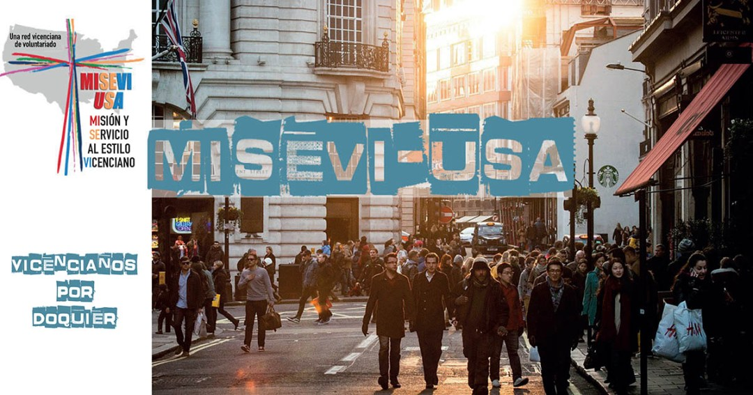 MISEVI-USA-ES-FB