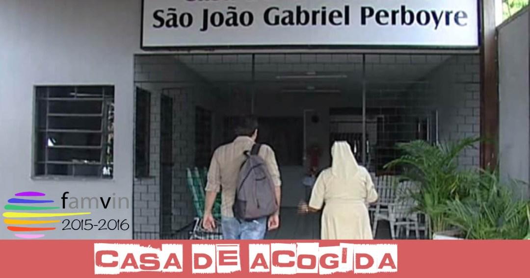 brasil-facebook