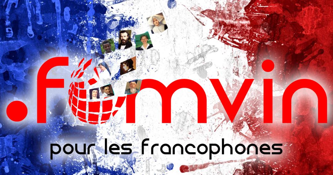 famvin-francophone-facebook