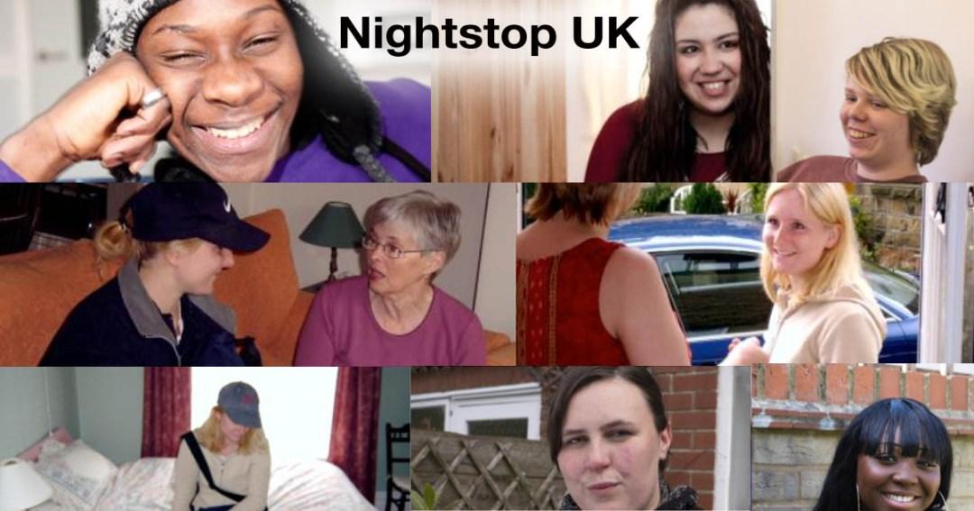 nightstop-uk-facebook