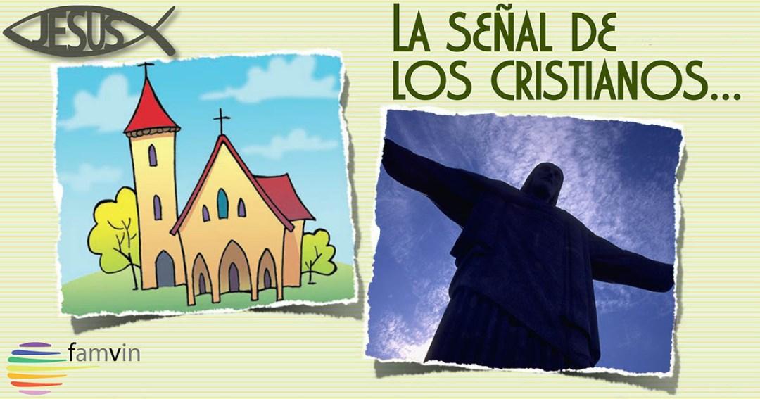 senal de los cristianos fb