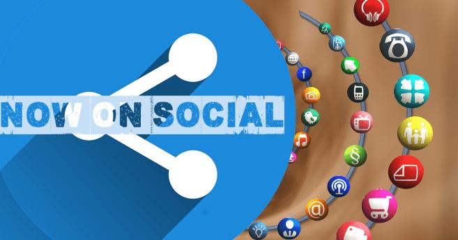 ¿Cuál es la mejor estrategia de medios de comunicación social?