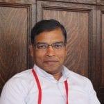 Mathew Kallammakal, CM