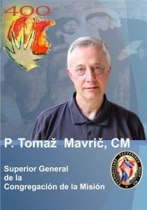TOMAZ-ESP