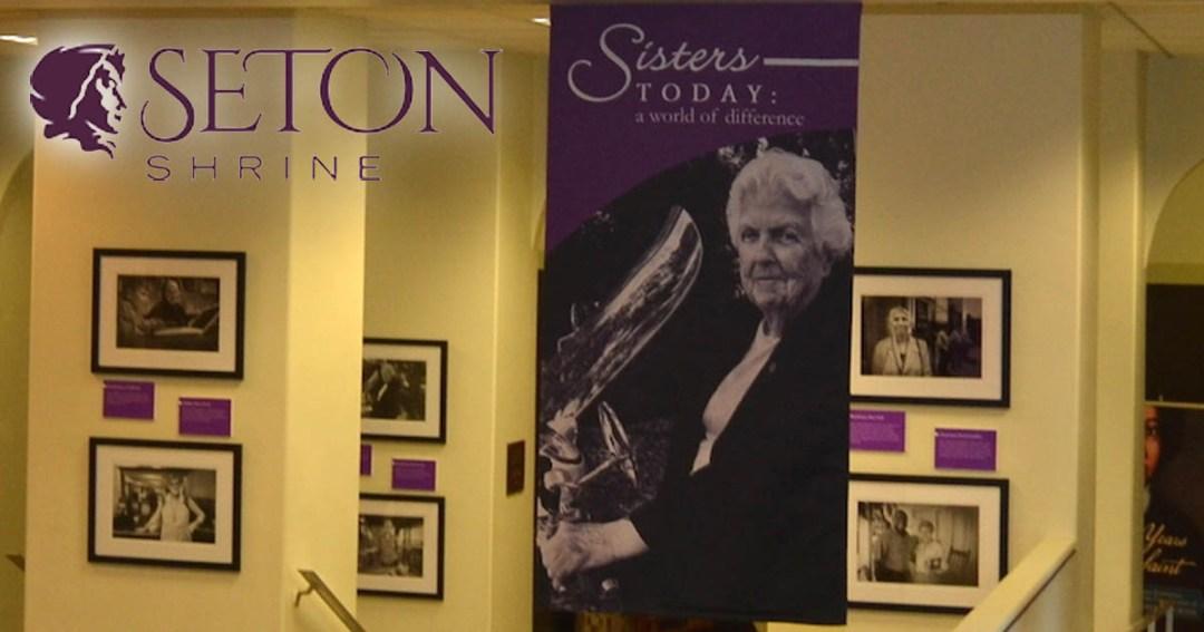 seton-shrine-exhibit-facebook