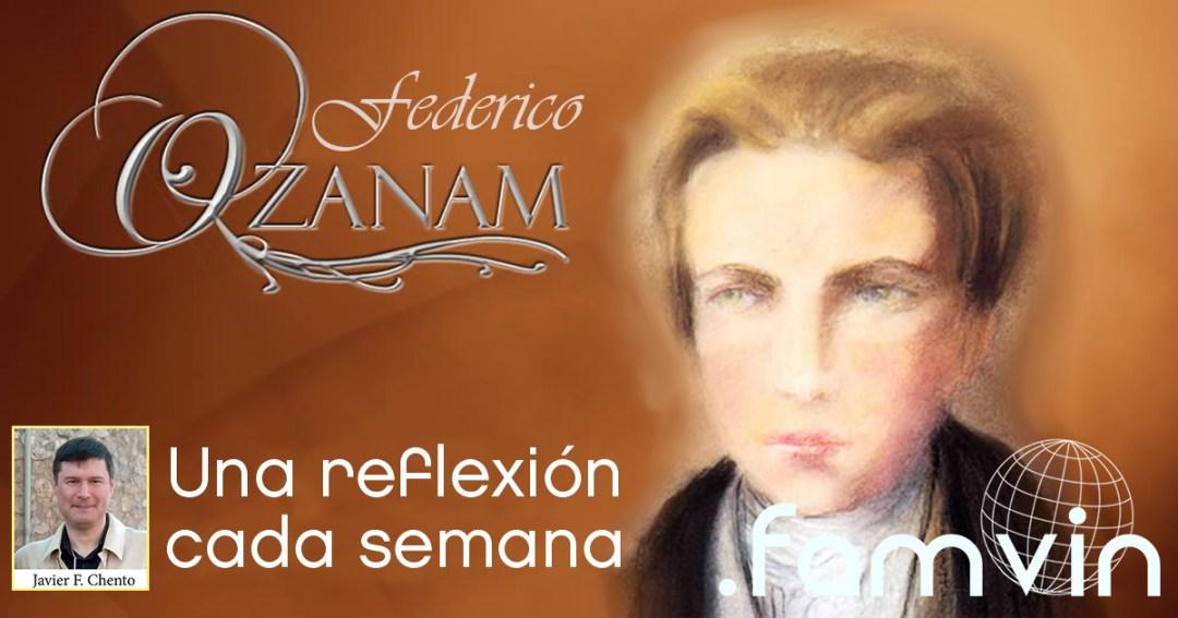 reflexion-ozanam-es
