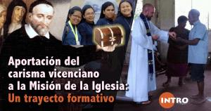 delgado-vincent-contributions-intro-facebook-es