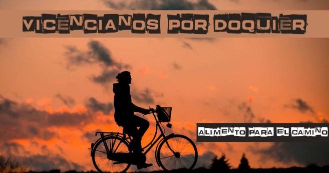 Seis nuevas bienaventuranzas para los Vicencianos por Doquier
