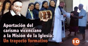 delgado-vincent-contributions-910-facebook-es
