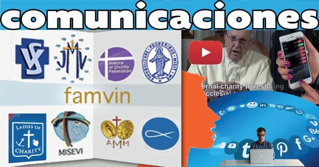 Papa Francisco: Comunicar esperanza y confianza en nuestro tiempo